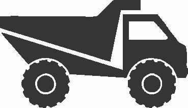 kamion kiper banja luka